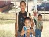 venezuela-3-2007-027