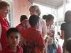 venezuela-3-2007-059