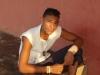 venezuela-3-2007-079
